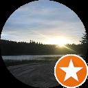Claudia L.,AutoDir