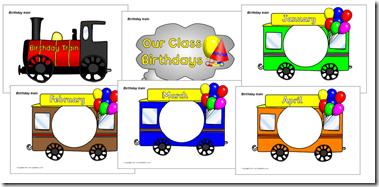 fira födelsedag på förskolan Förskoleburken: Födelsedag på förskolan fira födelsedag på förskolan