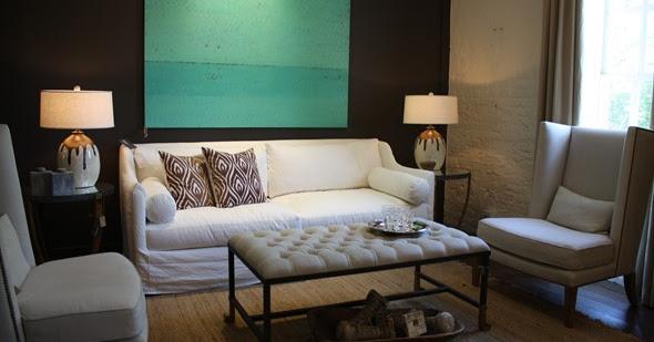La Dolce Vita Sponsor Spotlight Atchison Home