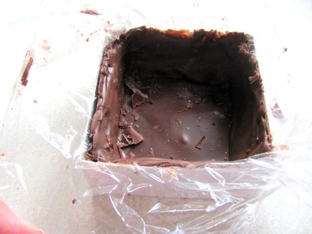 [Chocolate-box5.jpg]