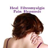Heal Fibromyalgia Hypnosis