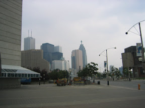 106 - Toronto.jpg