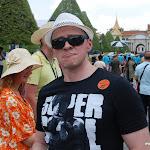 Тайланд 15.05.2012 10-10-36.JPG