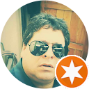 Alex Sotomayor