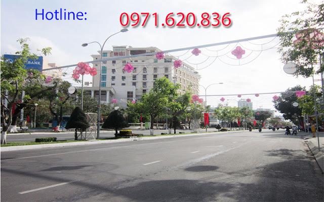 Lắp Đặt Internet Fpt Tại Quận Ninh Kiều
