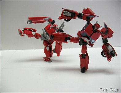 Cliffjumper (36)