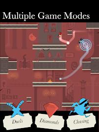 Gentlemen! (multiplayer!) Screenshot 5