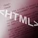 HTML and iWebkit Basics