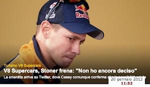 omnicorse-stoner2.jpg