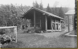Belly_River_Ranger_Station_woodshed