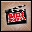 Bioscoopagenda logo