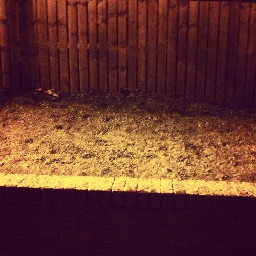 Photo 26-10-2012 22 15 32