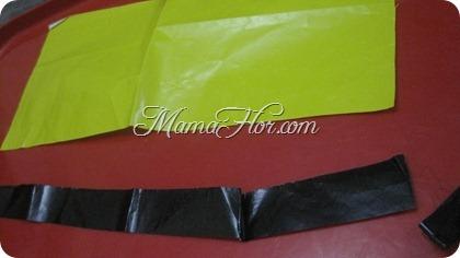 mamaflor-2006