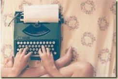 escribir_maquina