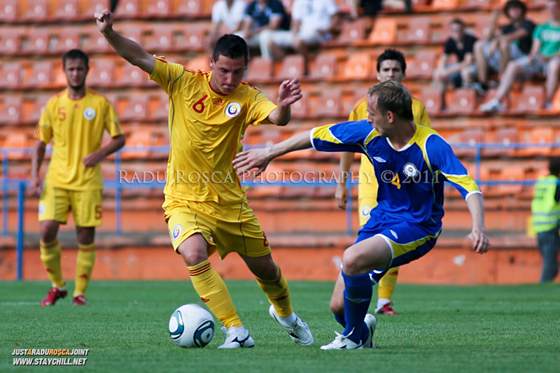 U21_Romania_Kazakhstan_20110603_RaduRosca_0146.jpg