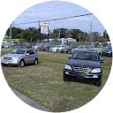 buy here pay here Jacksonville dealer review by Buy Right Jax