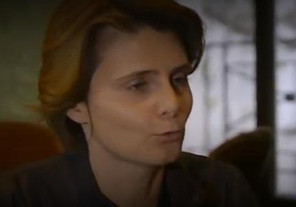 Caroline Fourest : Les enragés de l'identité (vidéo) dans France caroline+fourest+les+enrag%C3%A9s+de+l%27identit%C3%A9