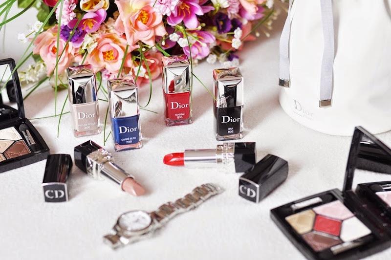 dior-nuova-collezione-2014