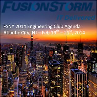 FSNY 2014 Eng Retreat Agenda - screenshot thumbnail