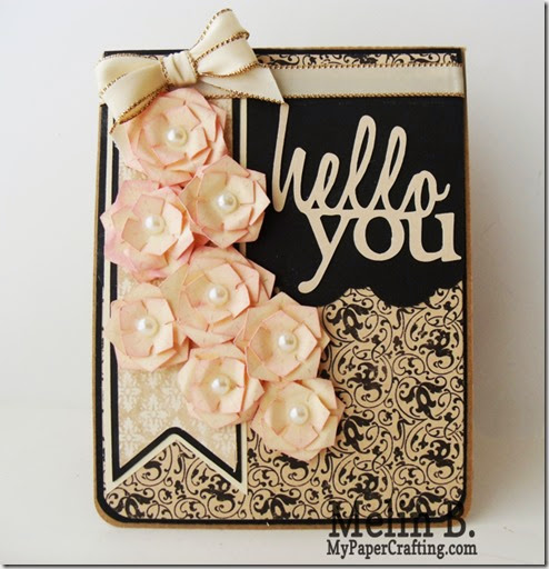 hello you card by melin-600