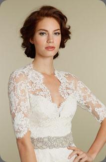 wedding dress8211_x2 JIM HJELM BRIDAL GOWNS, WEDDING DRESSES STYLE JH8211