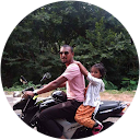 Rajkumar Alagesh Thamba
