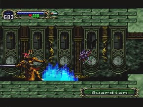 PSX_Castlevania_Symphony_of_the_Night_03