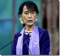 Suu-Kyi-Nobel-Prize-shattered-my-isolation-K01MEAHK-x-large
