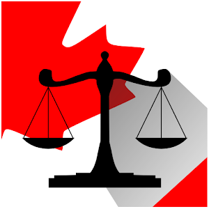 App Canadian Acts and Laws APK