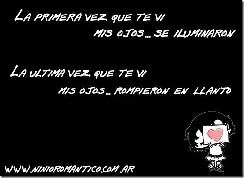 14f-desamor (9)