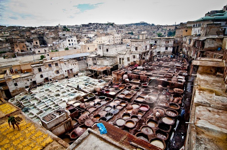 tannery-fez-10