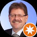 Bernd Sottek