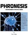 Phronesis desenvolvimento da sabedoria prática