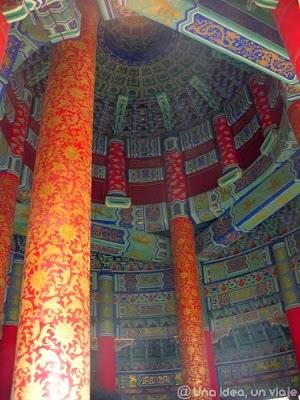 Templo-del-cielo-9.jpg
