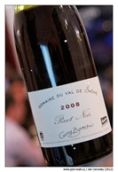 bussiere_pinot_2008