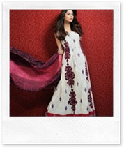 Bakhtawar Lawn collection 2012-9-mastitime