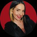 Immagine del profilo di Ilaria Giannelli