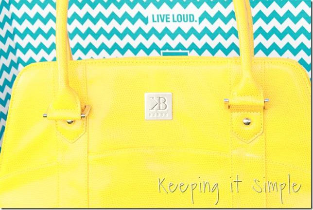 kaboo bag (2)