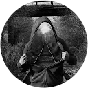Chad Cook