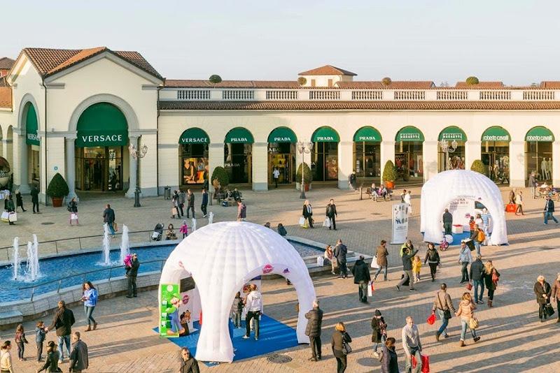 Serravalle-Designer-Outlet-con-Nintendo-per-una-giornata-Be-Active-Be-Fashion