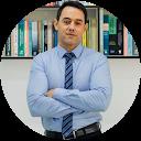Advogado Rodrigo Schroeder