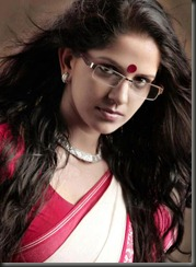 aparna_nair_cute_photoshoot_pic
