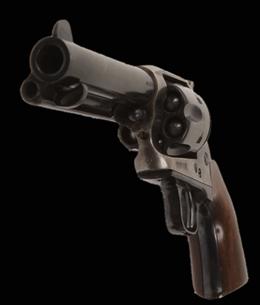 Colt-45_blk