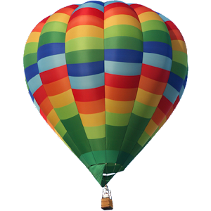 hot air balloon live wallpaper   android apps on google play