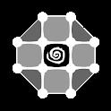 kaNumber logo