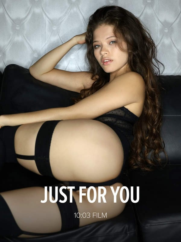 [Watch4Beauty] Irene Rouse - Just For You