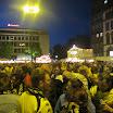 Pokalsieg 2012 Friedensplatz Dortmund 013