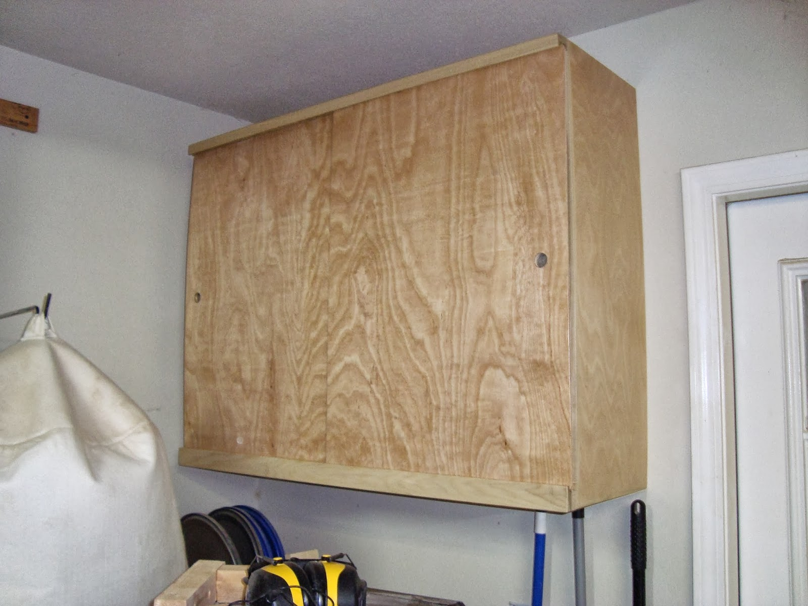 are panel hollow core track in closet is laguna colonist the cabinet style you looking called hills pin bypass design doors for sliding tracks smooth