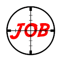 Job Interview Q&A logo