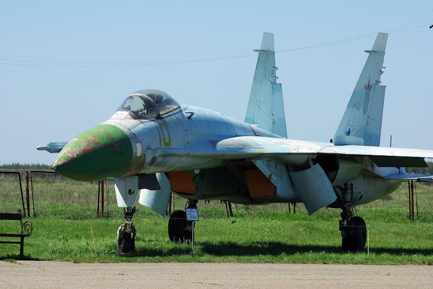 lugansk-0141.JPG